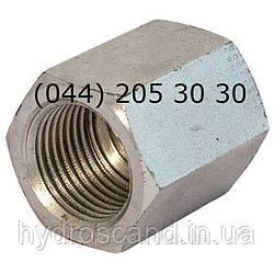 Адаптер BSP x BSP, 7011