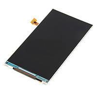 Дисплей (LCD) Lenovo A630/ A670/ A765E/ A800 (109*61) 30 pin