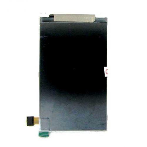 Дисплей (LCD) Prestigio 4040 PAP