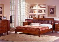 Спальня ARCA, Mod. Corte Ricca