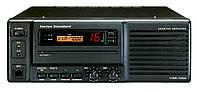 Ретранслятор Yaesu (Vertex Standard) VX-7000