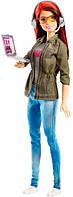 Кукла Барби Программист, Barbie, Mattel