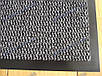 Ковер грязезащитный Стандарт 90х180см. цвет серый, фото 6