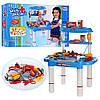 Игровой набор Доктор 008-03
