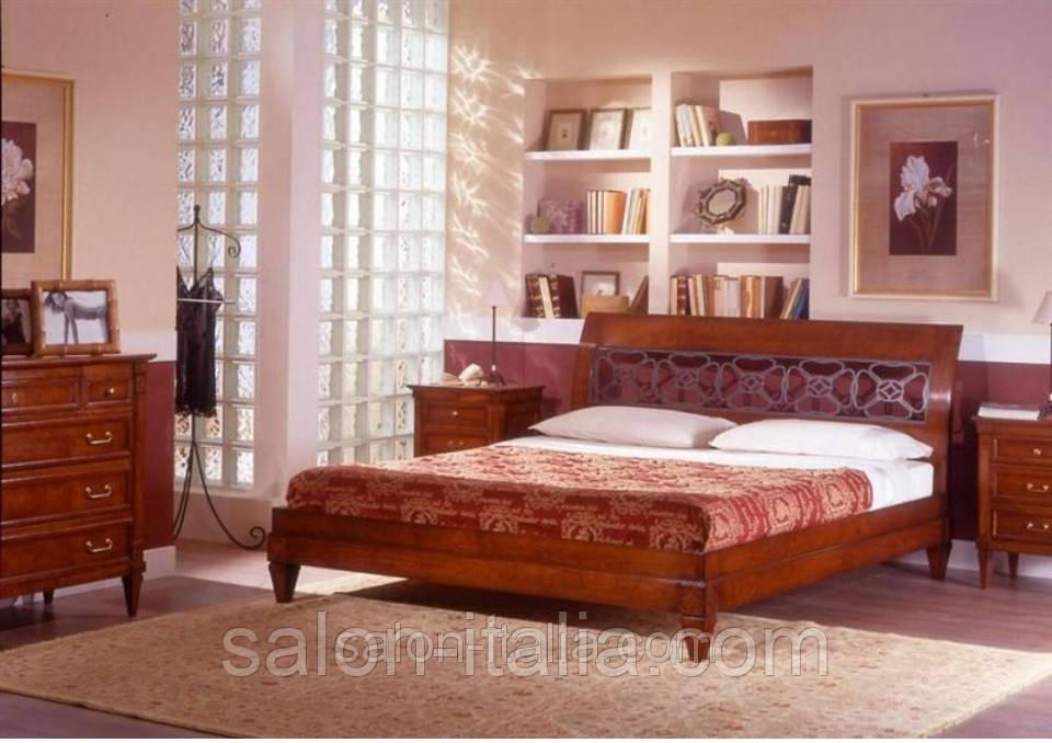 Спальня Corte Ricca, Arca (Італія)