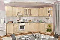 "Кухня ""Роял"" Клен 2.0 Мебель-Сервис"