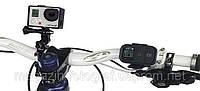 Handlebar Mount - кріплення GoPro для тонких труб GRH30