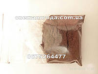 Порошок сушеная малина из дроби сорта Брусиловской