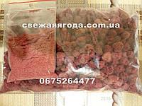 малина сорта в украине фото