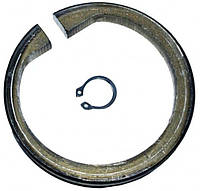 Колодка тормоза шестерни 1/задней передачи для мотоблока 180/190/195N