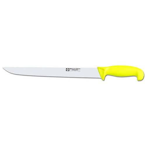 Нож разделочный Eicker 595