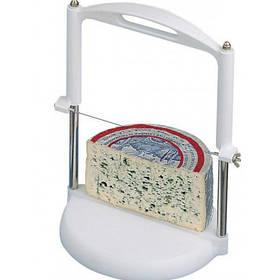 Устройство для нарезания сыра Fischer-Bargoin LA ROQUEFORTAISE 52085