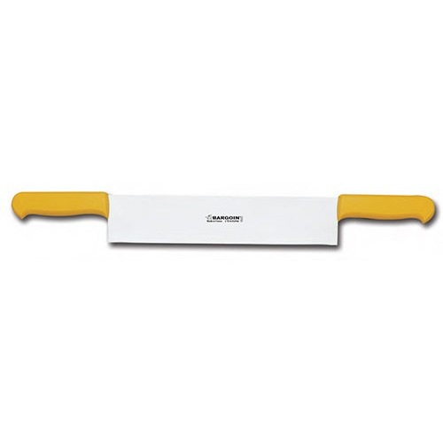 Нож для сыра Fischer-Bargoin 395-33 33см