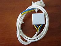 Тепловое реле системы оттайки для холодильника Indesit Индезит Hotpoint Хотпоинт Ariston Аристон Stinol 258436 C00258436