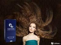 Спрей для густоты волос Hair Thick