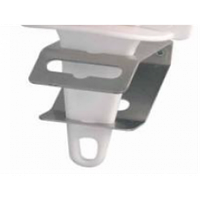 Металлический держатель для Fischer-Bargoin W4105