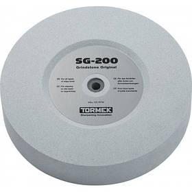 Заточной круг SG-200 Tormek