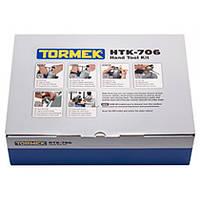 Комплект Tormek HTK-706 для заточки ручного инструмента