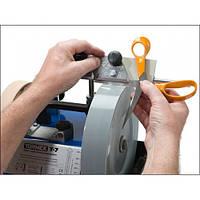 Насадка Tormek SVX-150 для заточки ножниц