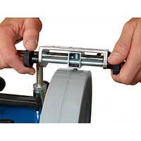Устройство Tormek TT-50 для выравнивания и правки шлиф. диска