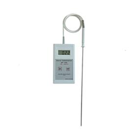 Цифровой термометр DT-34