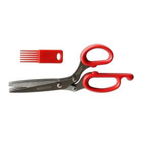 Ножницы для нарезки зелени F.Bargoin 32-20