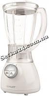 Блендер Scarlett SC-JB146P01