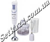 Блендер Shivaki SHB-5054