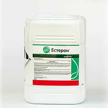 Естерон 60 к.е., фото 2