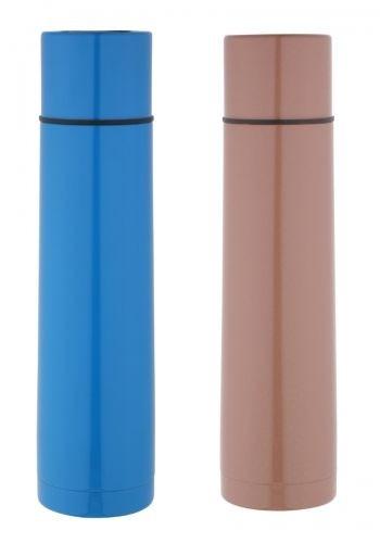 Вакуумный термос 350мл Con Brio CB-314