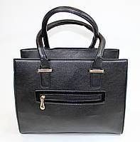 Классическая женская сумка