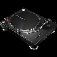 Проигрыватели виниловых дисков Pioneer PLX-500-K