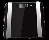 Весы напольные диагностические Magio MG-319