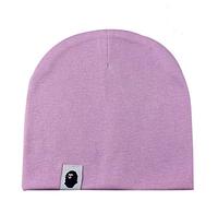 Трикотажные шапки Варе Оптом