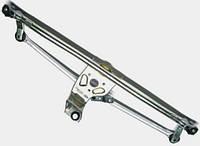 Механізм передніх склоочисників Fiat Doblo (Magneti Marelli 85423084)
