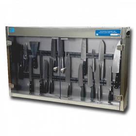 Стерилизатор для ножей 821 Bimer