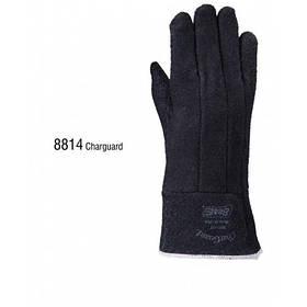 Термостойкие перчатки Goldex CHARGUARD 8814-10