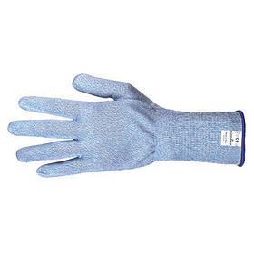 Защитная перчатка Friedrich Muench Niroflex Bluecut lite