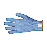 Защитная перчатка Friedrich Muench Niroflex Bluecut pro