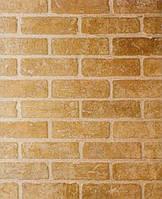"""Стеновая панель из ДВП """"Brookline"""" 1220 х 2440 х 6 мм"""