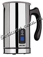 Вспениватель молока MPM MKW-01