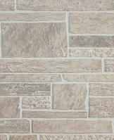"""Стеновая панель из ДВП """"Canyon Stone"""" 1220 х 2440 х 6 мм"""