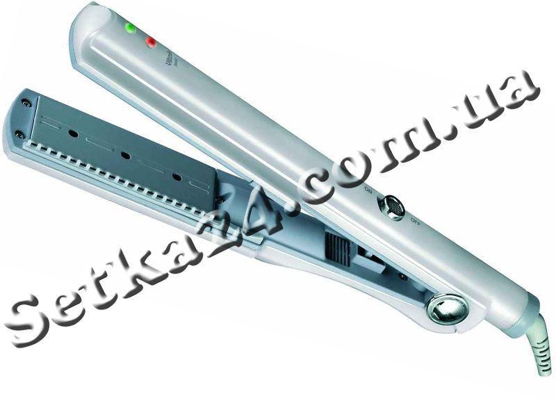 Выпрямитель для волос VITEK VT-1339