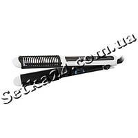 Выпрямитель для волос VITEK VT-1315 BW