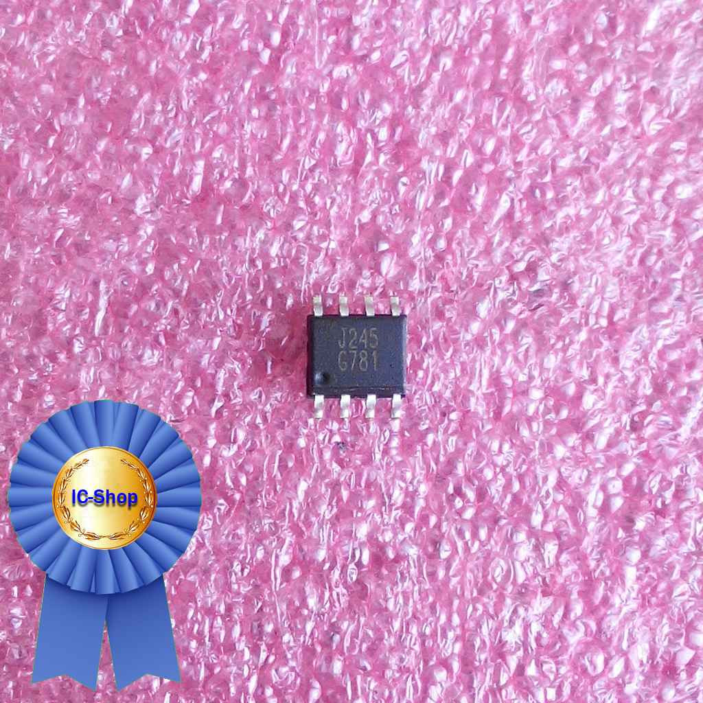 Микросхема G781