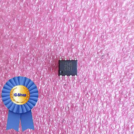 Микросхема G781, фото 2
