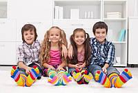 Где купить детские махровые носки оптом?
