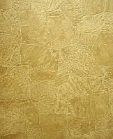"""Стеновая панель из ДВП """"Capri Stone"""" 1220 х 2440 х 6 мм"""