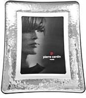 Оригинальная фоторамка Brigitte PIERRE CARDIN  PC5130/1