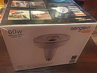 Умная светодиодная лампочка Sengled Snap со встроенной HD 1080p камерой и Wi Fi